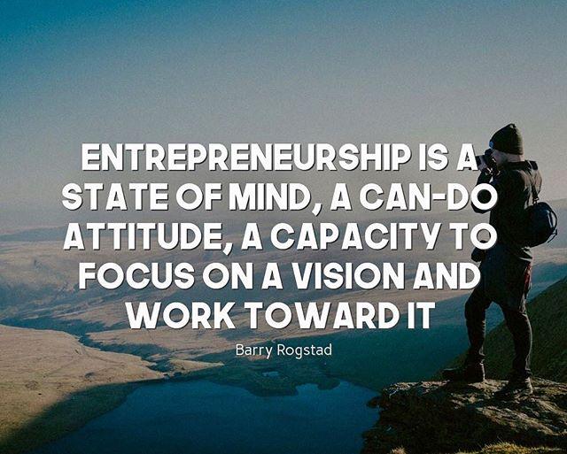 #entrepreneur #entrepreneurlife