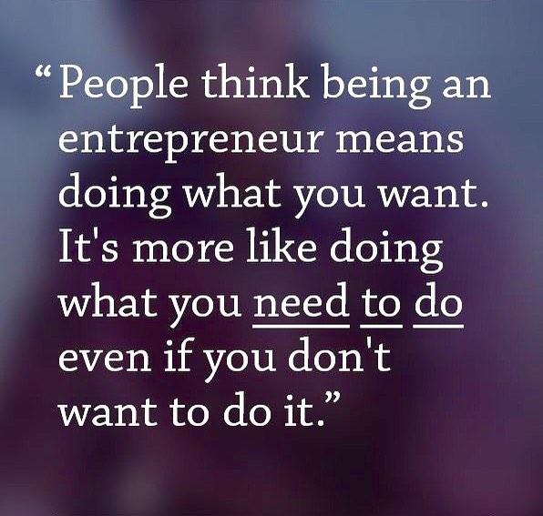 Hiten Shah #entrepreneur #entrepreneurlife