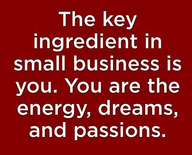 #entrepreneur #entrepreneurlife #smallbusiness