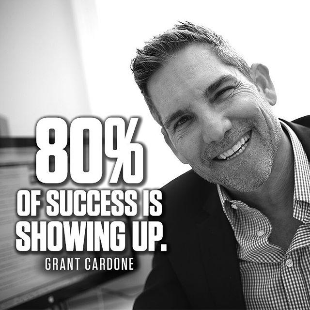 #entrepreneur #entrepreneurlife #success #showup