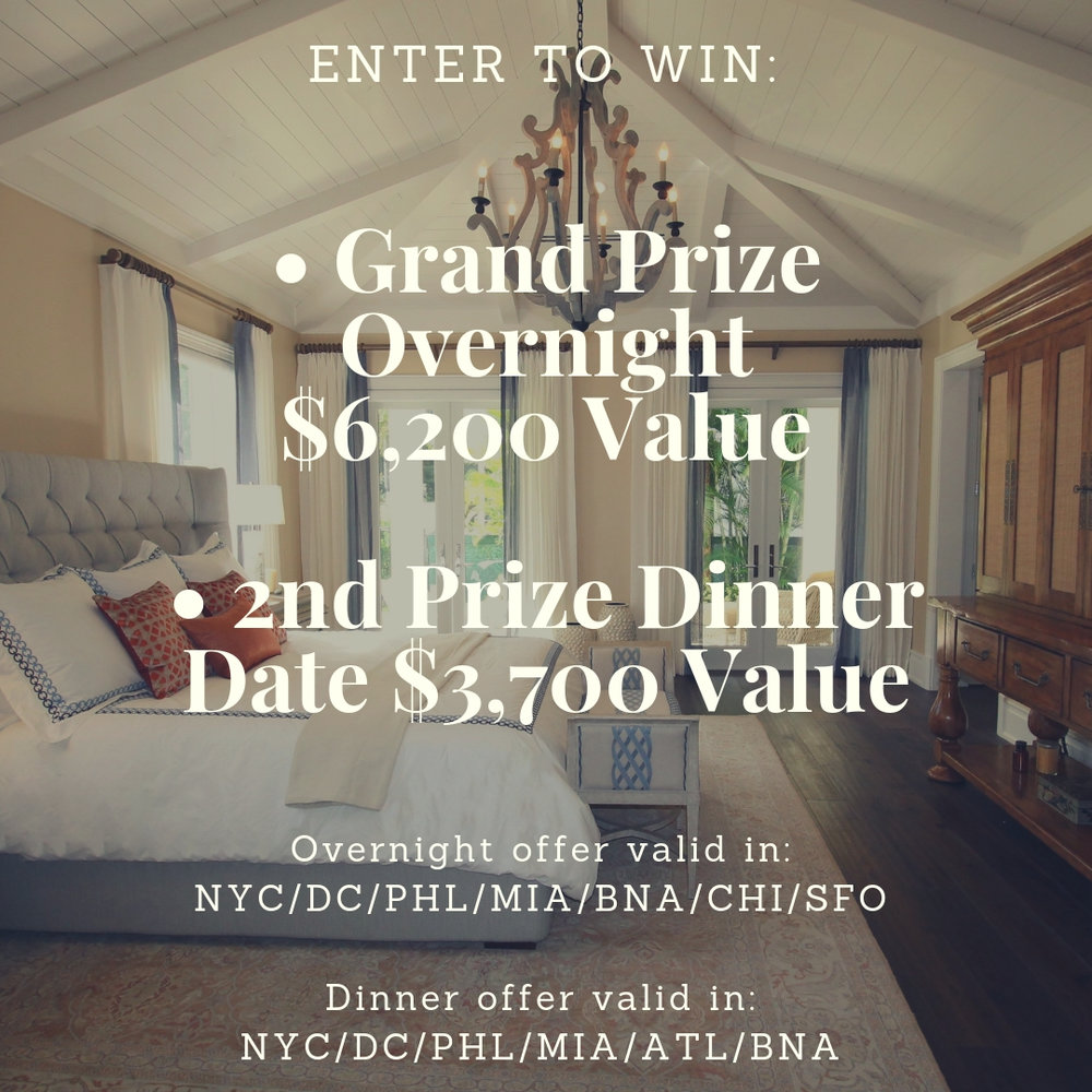 • Grand Prize Overnight  • 2nd Prize Dinner Date.jpg