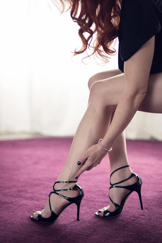 SEXY LEGS.jpg