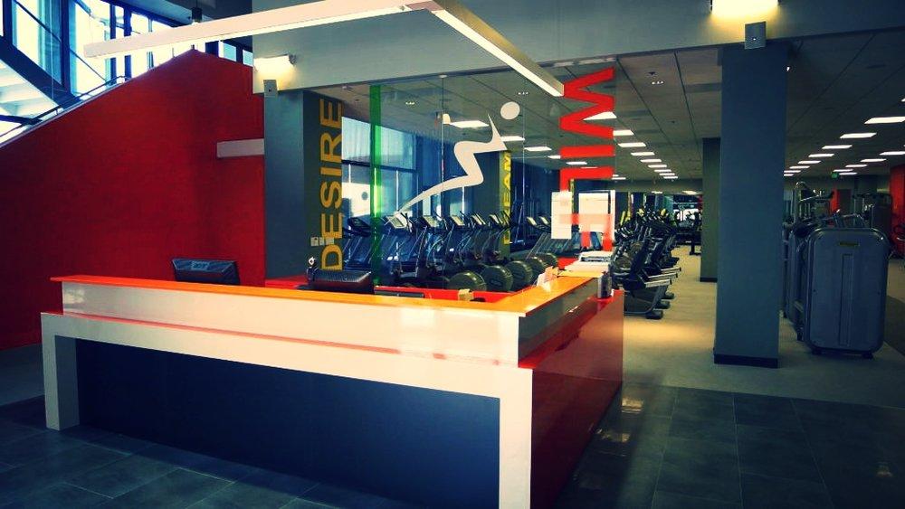 Wilfit-Sports-Club-Entrance.jpg