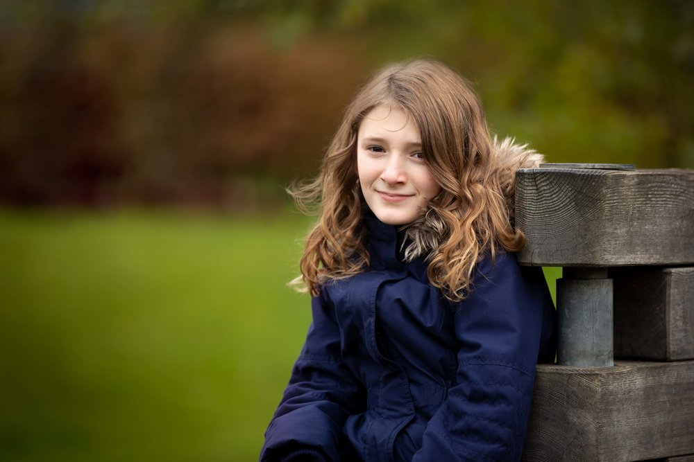 Children photography, Brockwell Park, Herne Hill, London