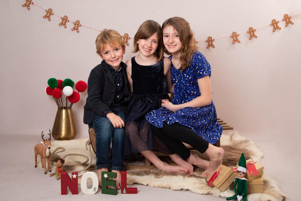 family-photographer-dulwich-london-SE21 20181118 IMG_1085-Edit-2 _-2.jpg