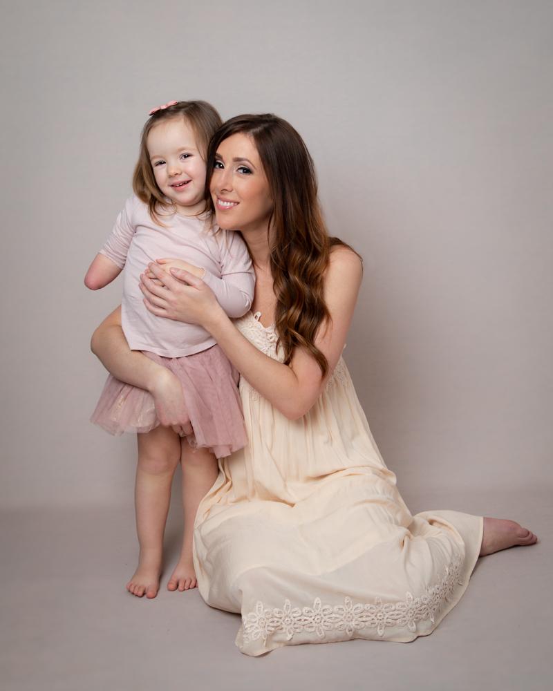 family-children-studio-photographer-dulwich-London20190215 IMG_8232-Edit _-3.jpg
