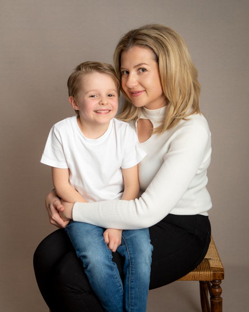 family-children-studio-photographer-dulwich-London20190216 IMG_8796-Edit _.jpg