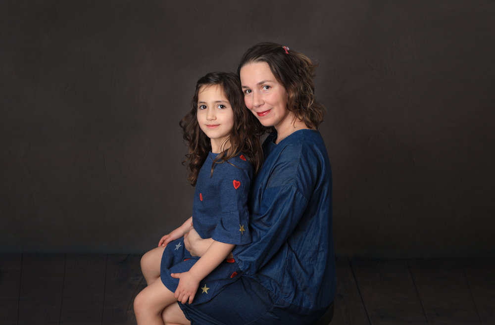 family-children-photographer-Dulwich-South-London