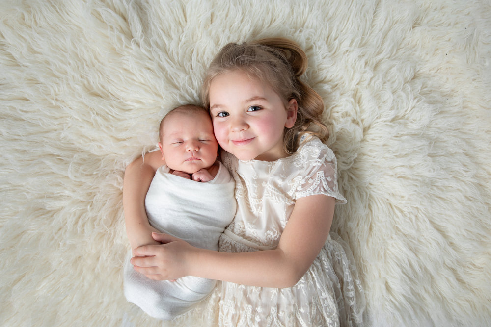 Newborn-family-photographer-dulwich-London20190324 IMG_1147-Edit _.jpg