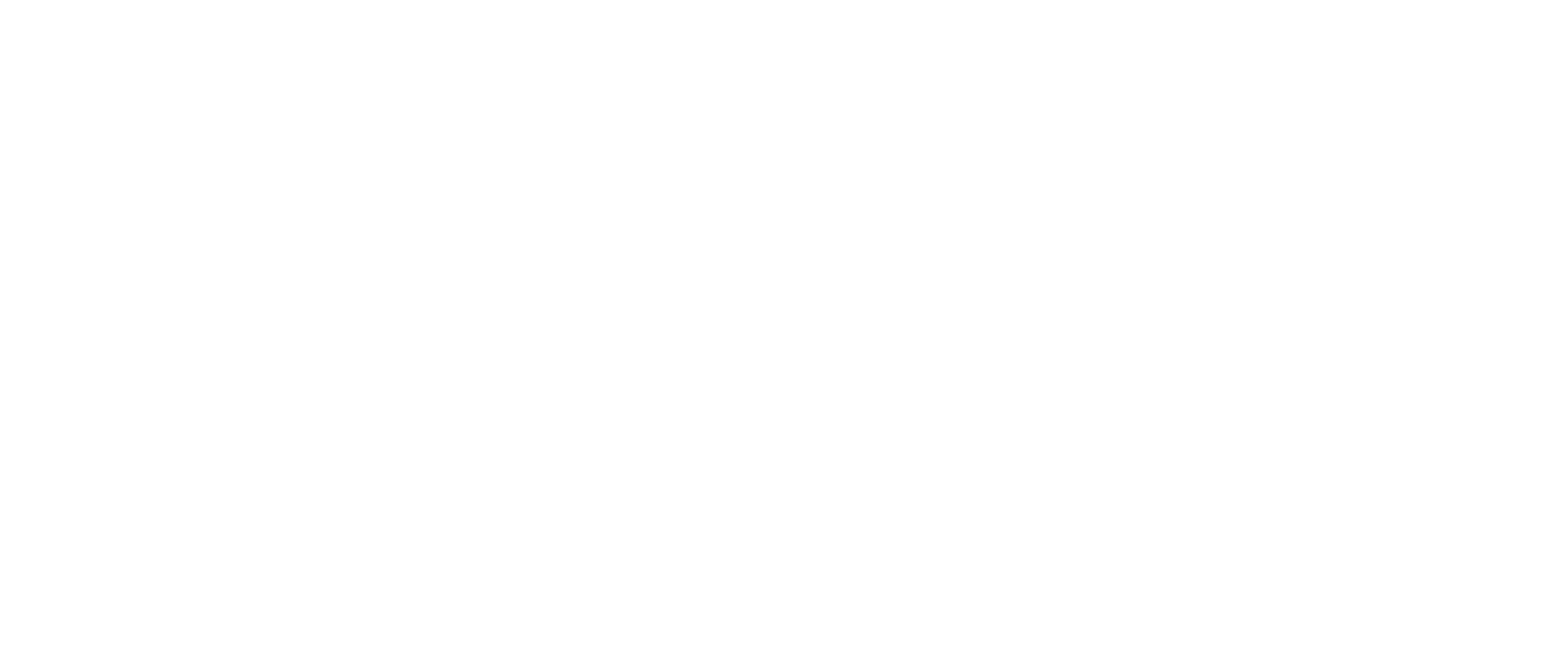 HAIL THE PILOT | OFFICIAL WEBSITE