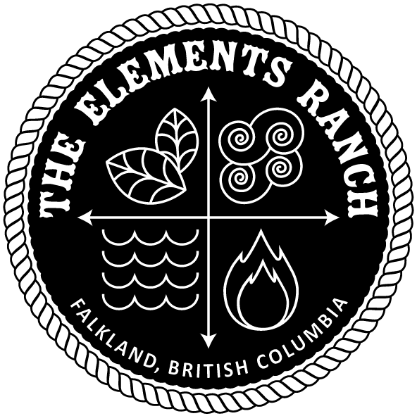 The Elements Ranch