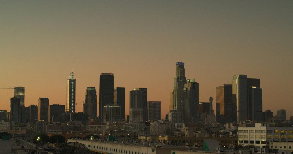 Los Angeles - Kosmo@Eskimo837 Traction Ave #304, Los Angeles, CA 90013T. +1 (323) 908 2297la@kosmofilms.com