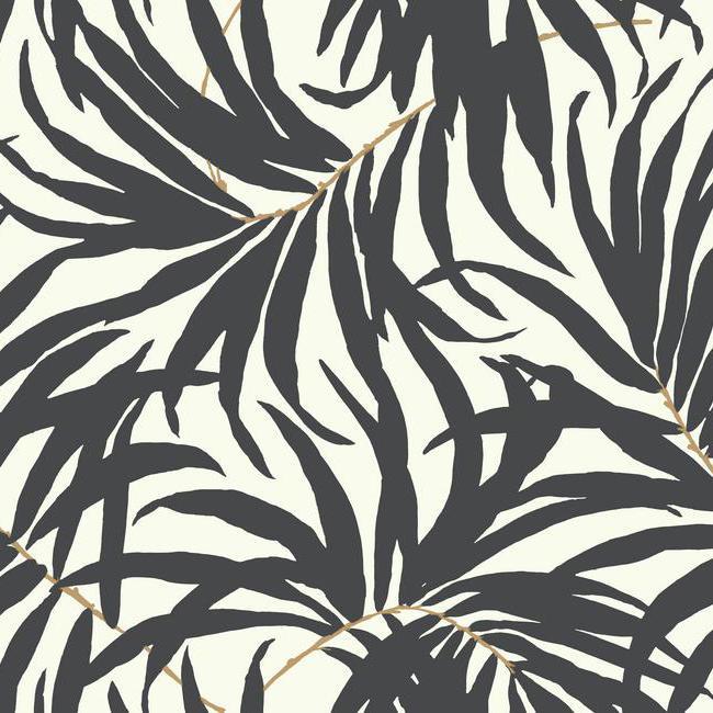 The Friday Five Wallpaper Favorites Lemongrass Interiors