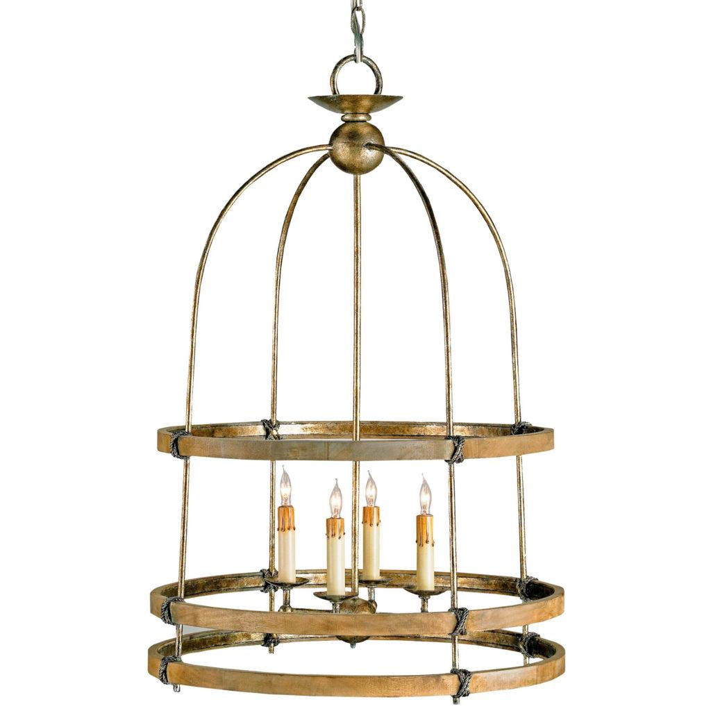 beesthorpe lantern, rustic pendants
