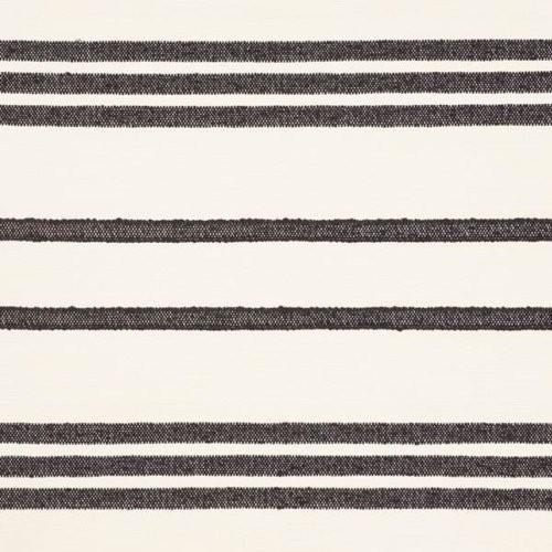Dune Stripe Black Fabric.jpg