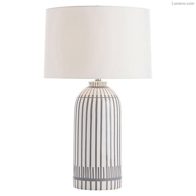 Hoover Lamp.jpeg