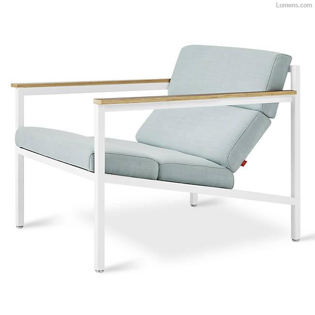 Halifax Chair.jpeg