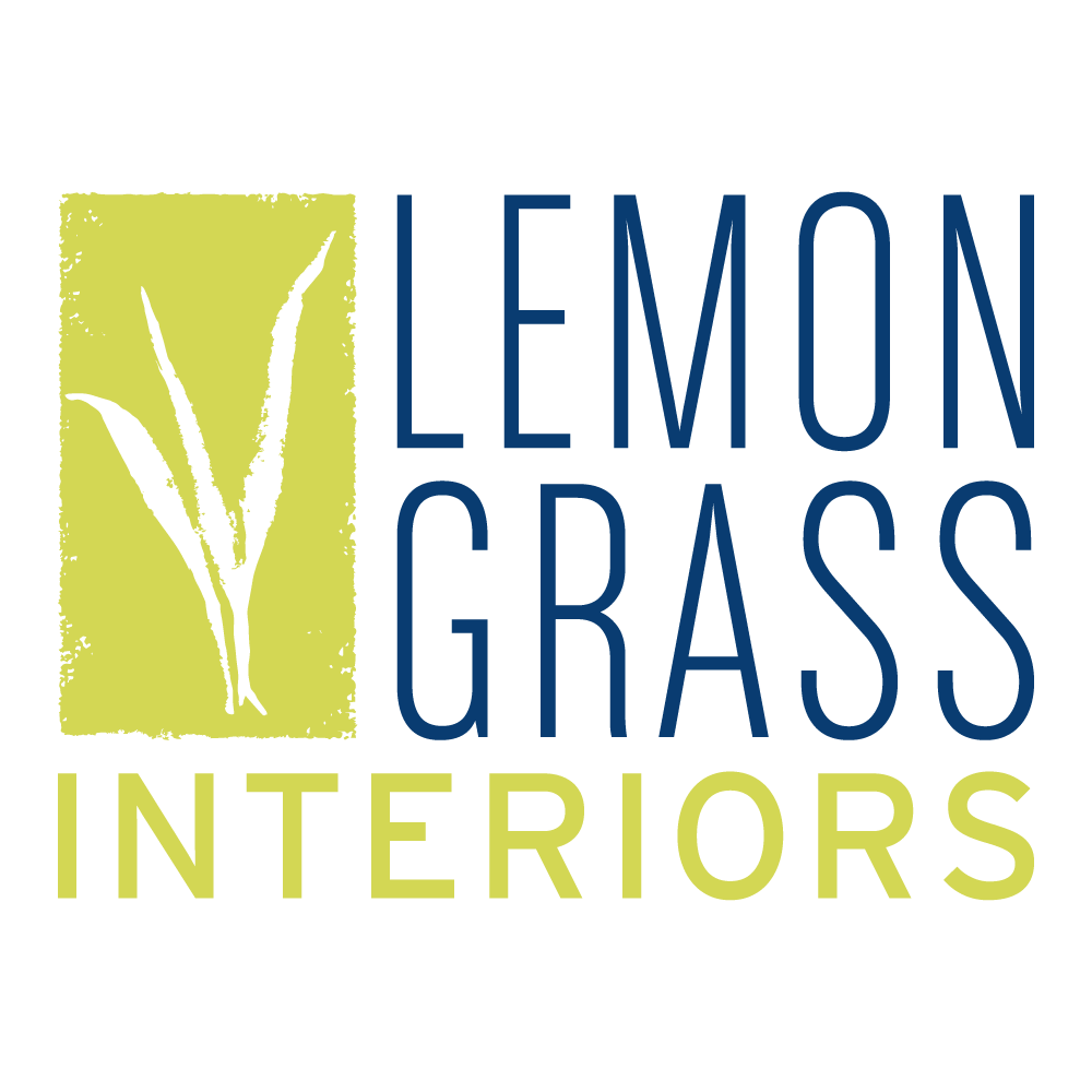 Lemongrass Interiors