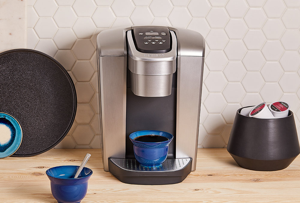 keurig-elite_elite-machine-new.jpg