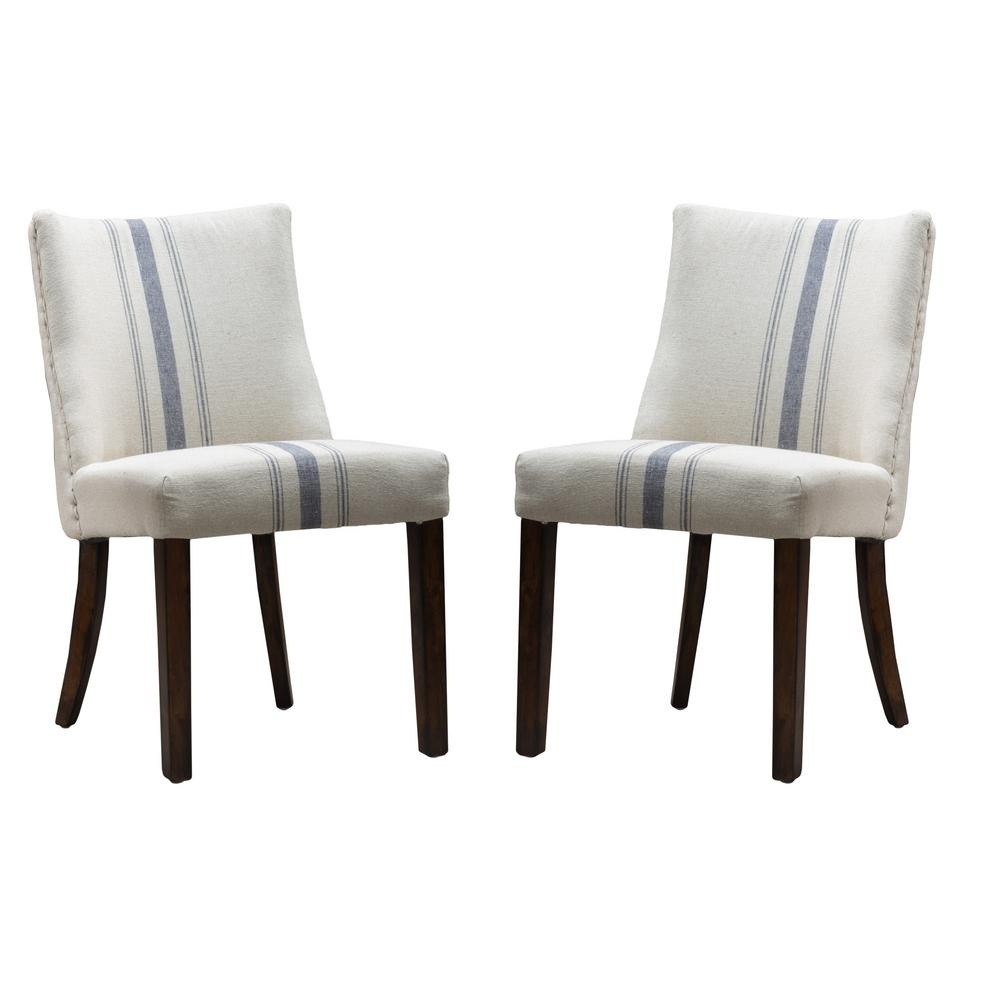blue-stripe-on-beige-linen-noble-house-dining-chairs-295320-64_1000.jpg