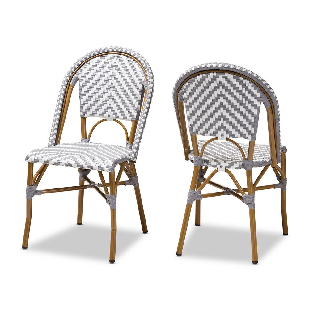 gray-and-white-baxton-studio-dining-chairs-150-2pc-8992-hd-4f_1000.jpg