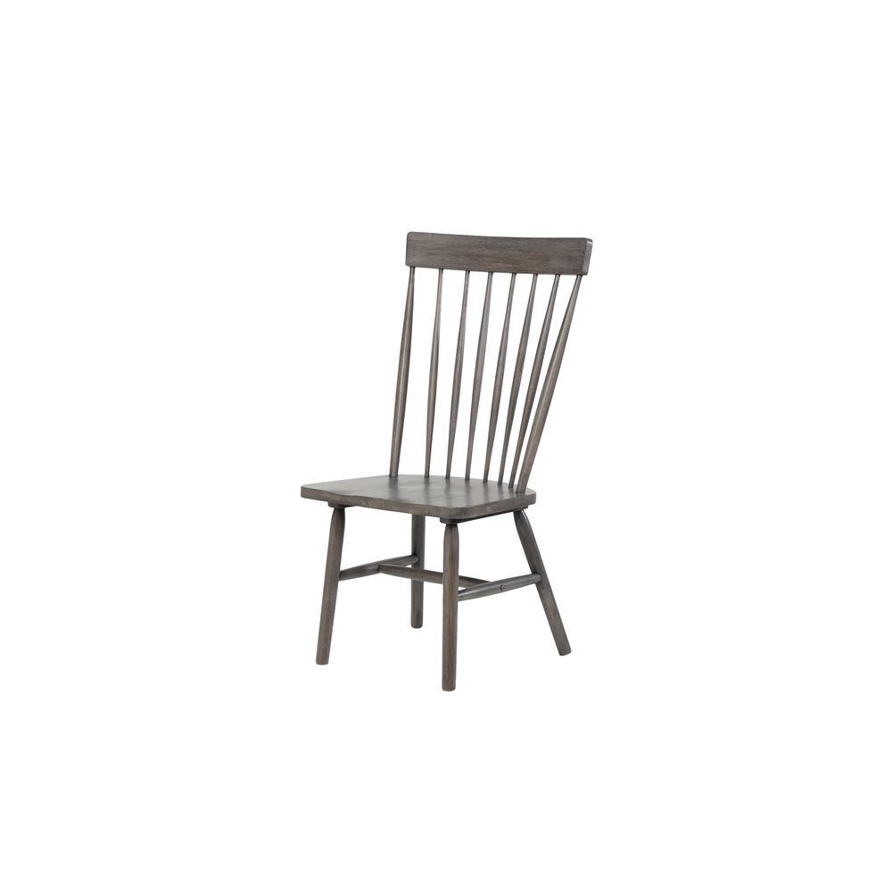 antique-gray-oak-acme-furniture-dining-chairs-72417-c3_1000.jpg