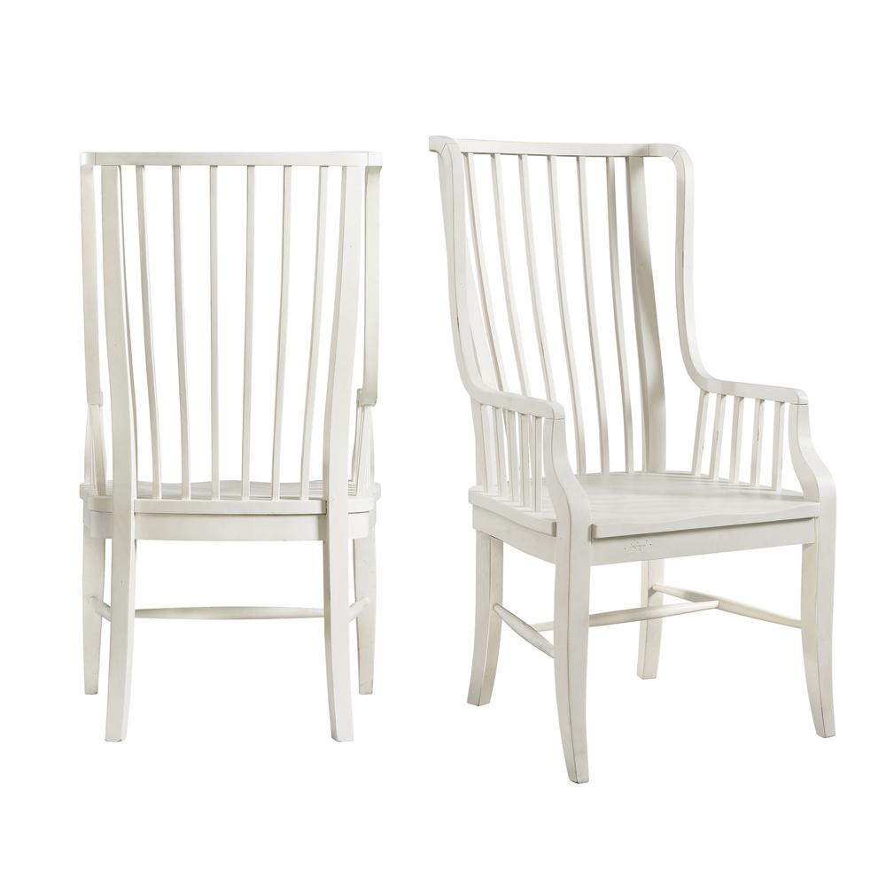 antique-white-picket-house-furnishings-dining-chairs-dbs750sce-64_1000.jpg