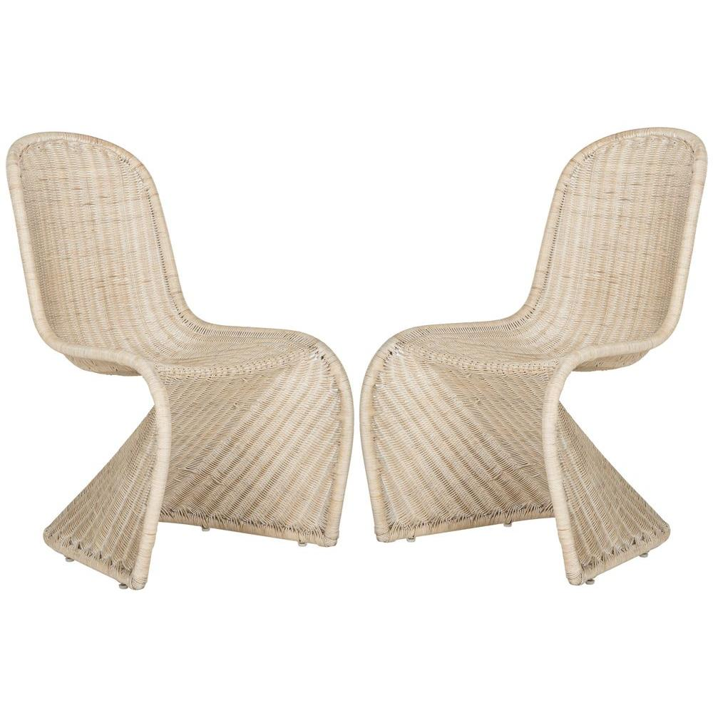 gray-safavieh-dining-chairs-sea8009a-set2-c3_1000.jpg
