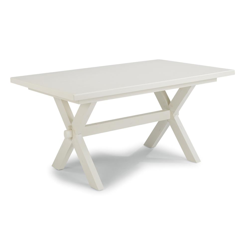 white-home-styles-kitchen-dining-tables-5523-31-64_1000.jpg