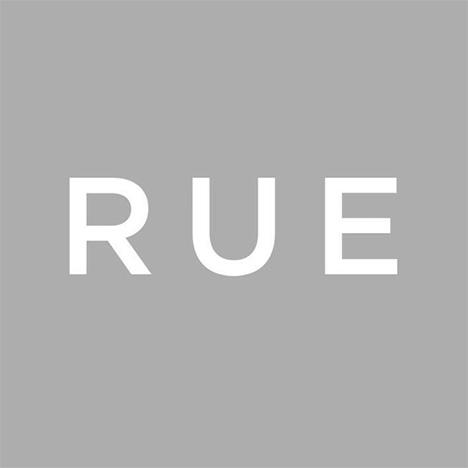 2017-01-RueMag-logo.jpg