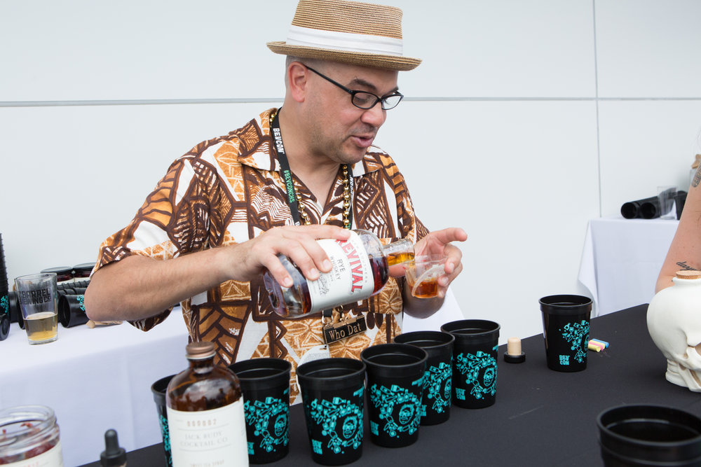 A Get Eclipsed BevCon 2017 082117 web-8194.jpg