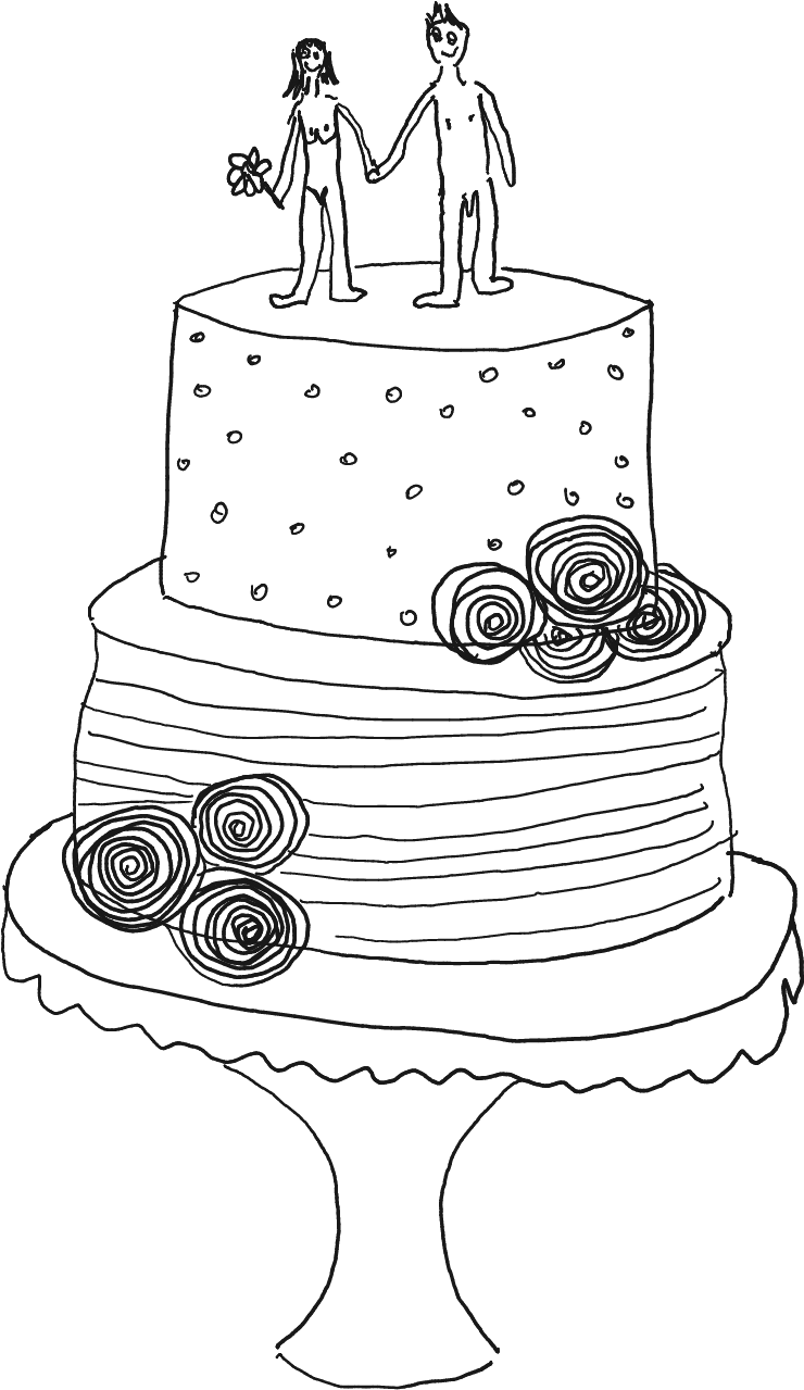 wedding-cake-clear_1526096795896.png