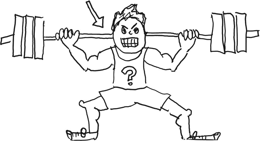 athlete_1529623653777.png