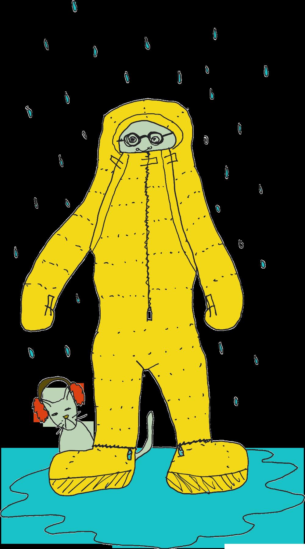 rain_1533175133080.png