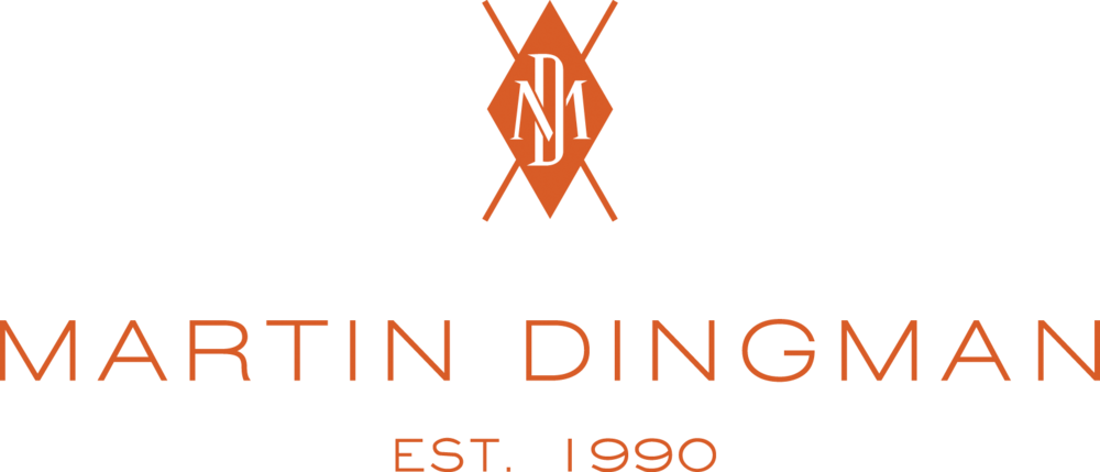 Martin_Dingman_Logo_-_Orange.png