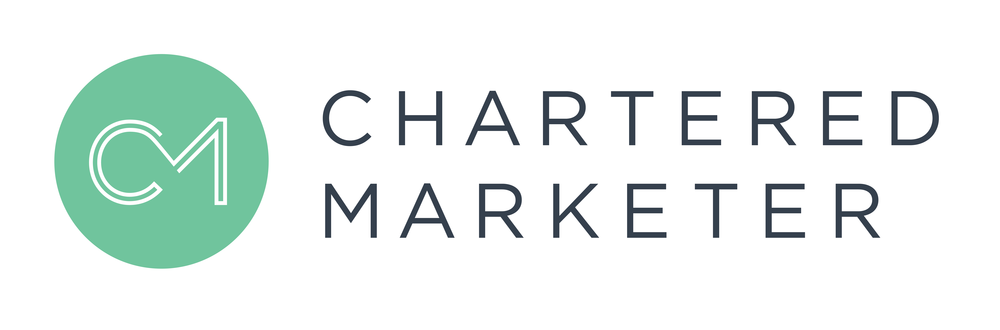 highrez_Chartered-Marketer.png