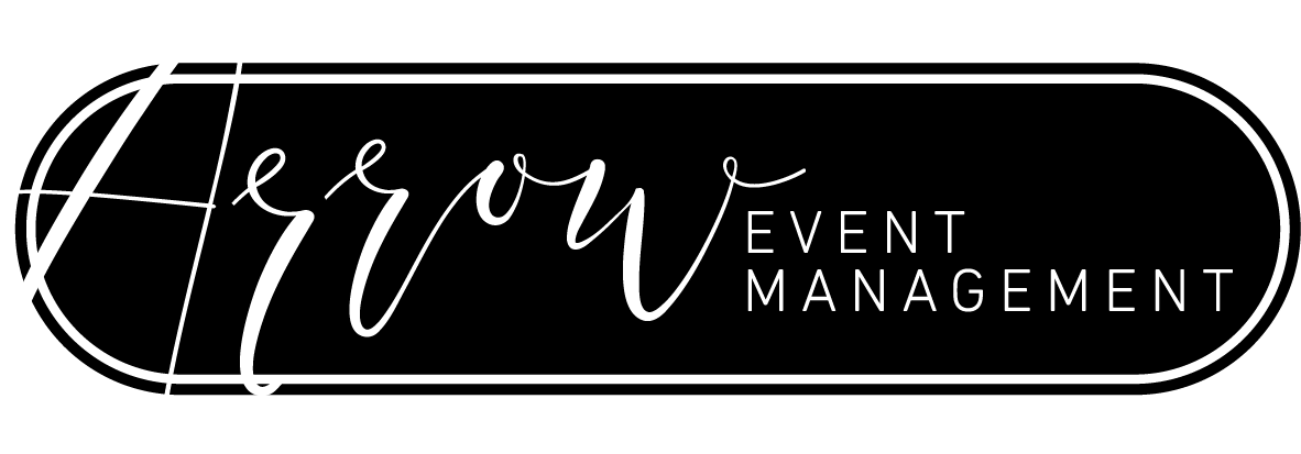 Arrow Event Management