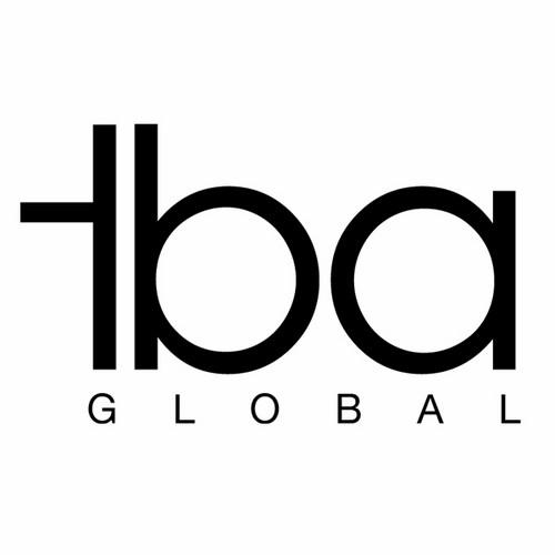 22 TBA Global Logo.jpeg