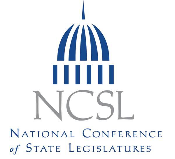16 NCSL Logo.jpg