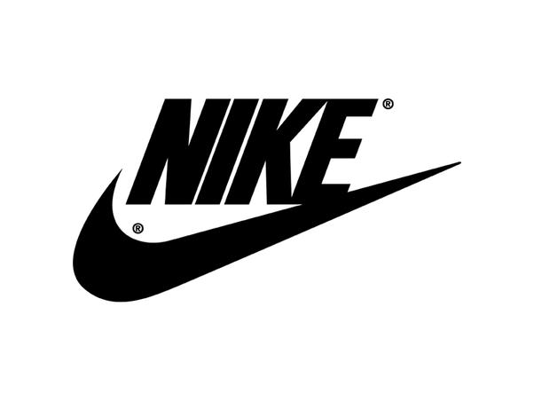 17 Nike Logo.png