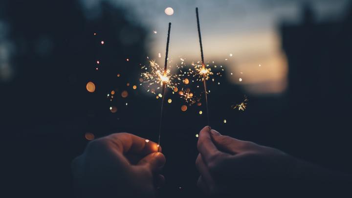endcan sparkler.jpg