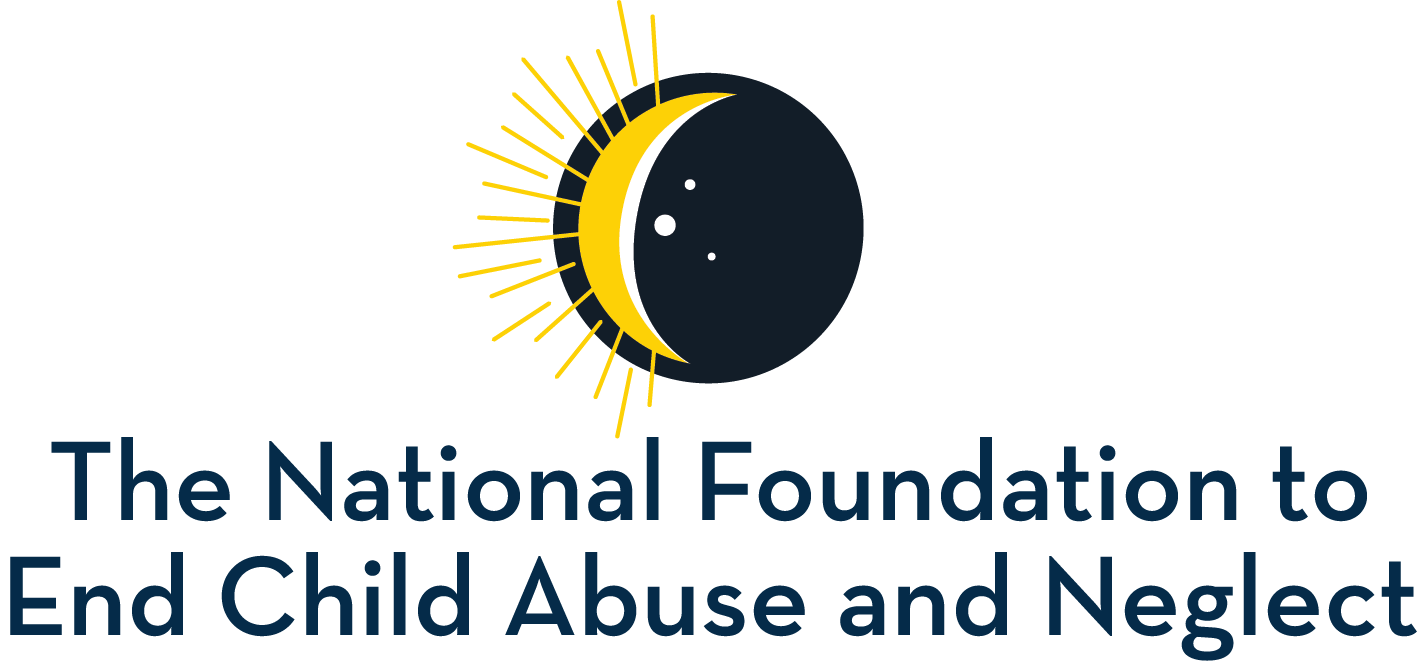 National Foundation to End Child Abuse and Neglect