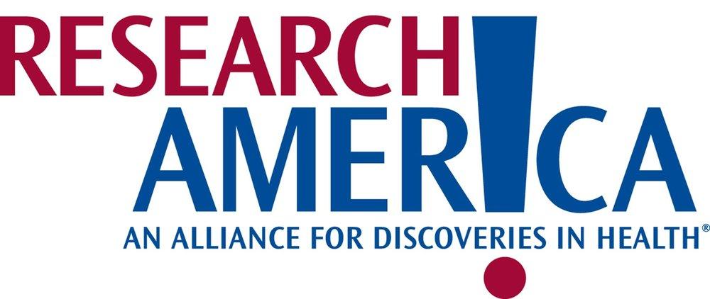 ReseachAmerica_logo.jpg
