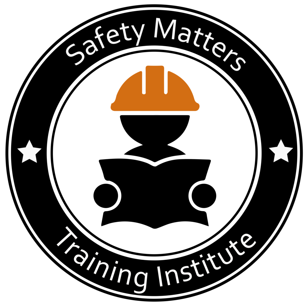 safety trainings safety matters