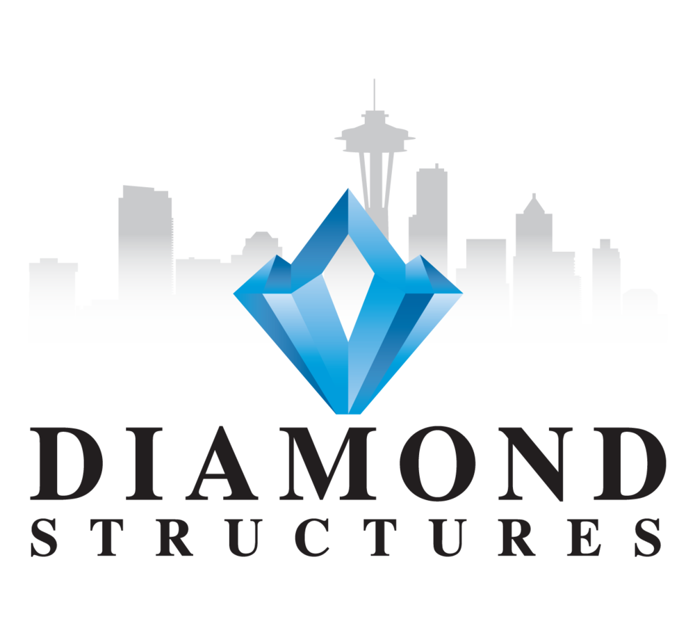 Diamond-Structures-logo- R-2017.png
