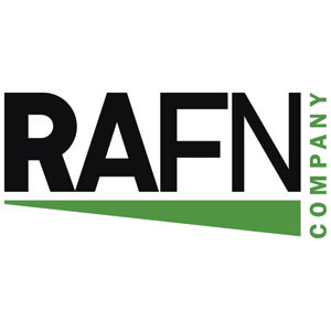 rafn-logo-_small_.jpg
