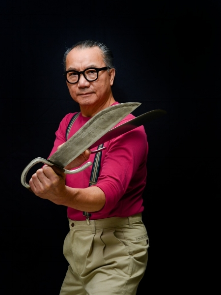 Sifu_knife2.jpg