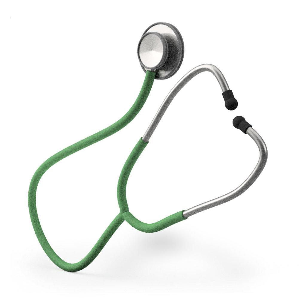icon_stethoscope.jpg