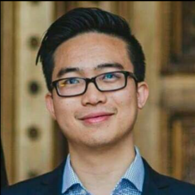 Andrew Do   - Vice President | Finance, Planning and YouthBCom (Melbourne) Andrew is a Senior Business Analyst at NAB. He plans VCA Vic's community-based programs and has carriage of the organisation's youth arm, including the Dual Identity Leadership Program (DILP).andrew.do@vcavic.org.au