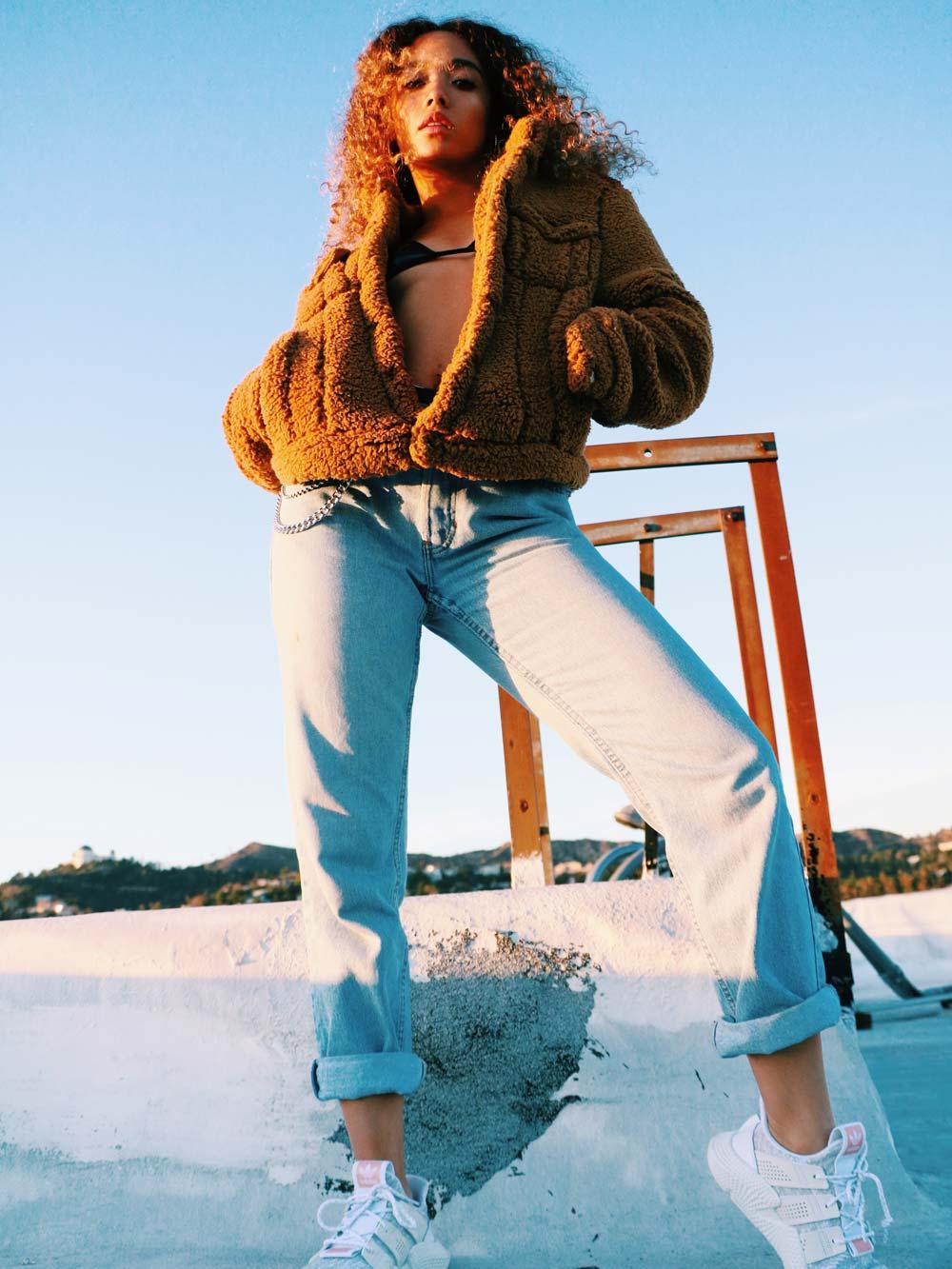 Girl_Rooftop_LosAngeles.jpg
